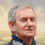 ewiszniewski