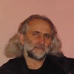 jbialkowski