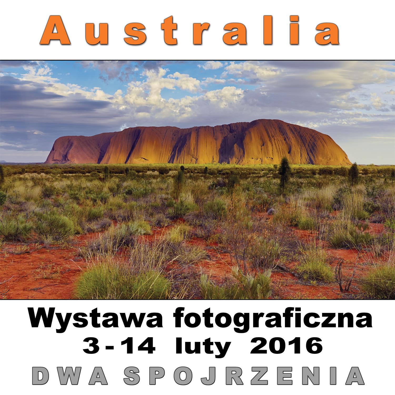 Australia Dwa Spojrzenia - 1500x1500