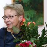 Danuta Makowska