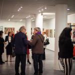 Relacja z wystawy Kalejdoskop Wojciech Tut Chechlinski v3-24