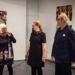 Relacja z wystawy Kalejdoskop Wojciech Tut Chechlinski v3-40