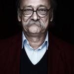 Wojciech Tut Chechliński