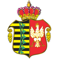 Konkurs na logo Gminy Chrzanów