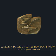 I Międzynarodowy Konkurs Artystyczny – PEJZAŻ WSPÓŁCZESNY – Częstochowa 2014