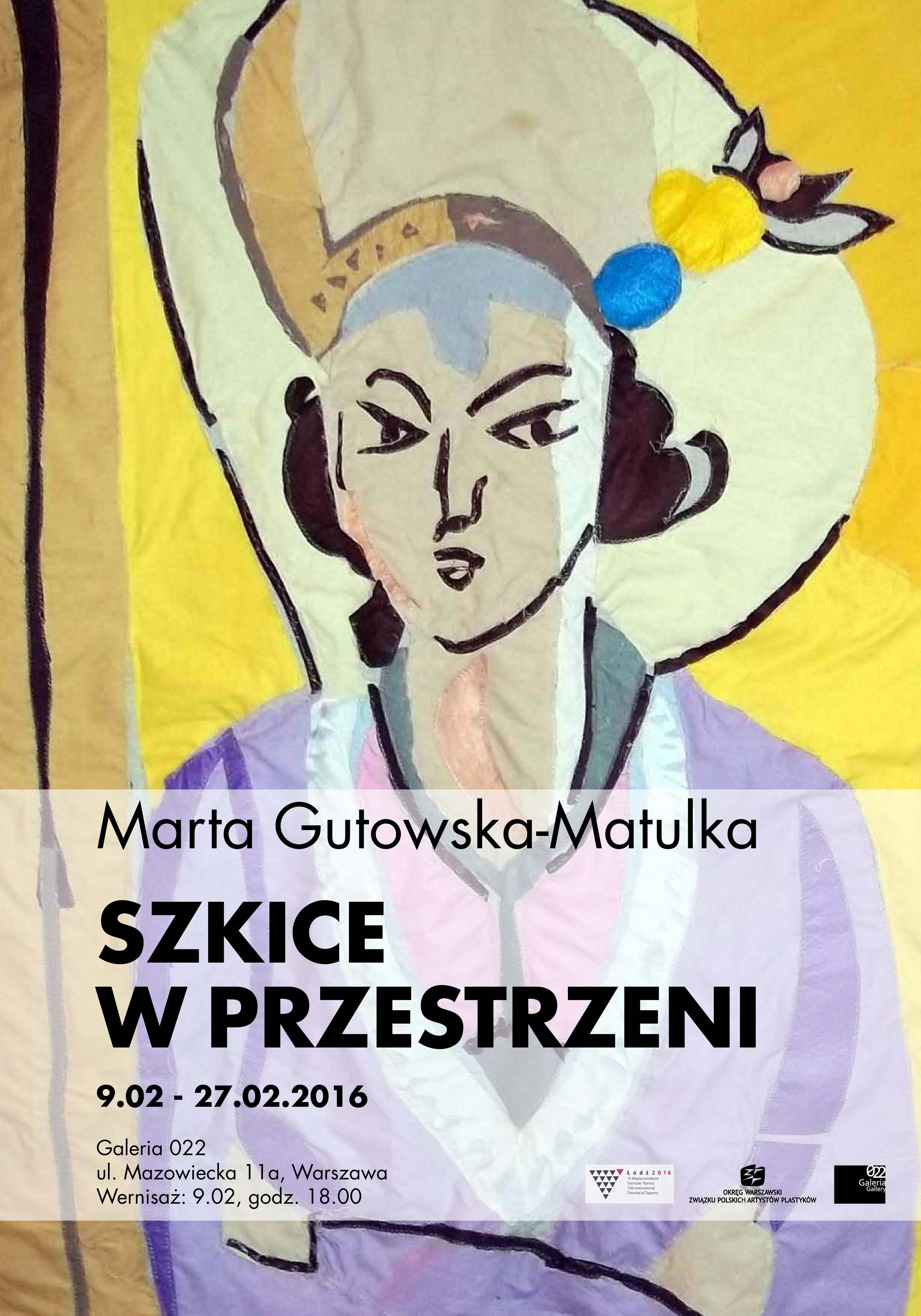 marta-Gutoweska-plakat-page-002