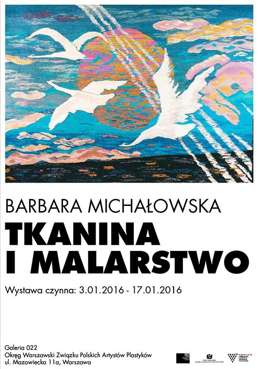 michalowska-B1