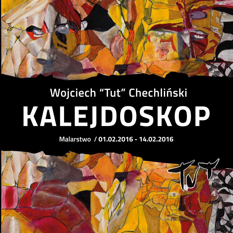 strona Tut Kalejdoskop 1500x1500