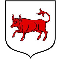 Drugi konkurs na logo miasta Turek