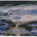 woda 1997 olej wymiary 65-81