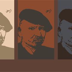Ogólnopolski Konkurs Malarski im. Leona Wyczółkowskiego | BYDGOSZCZ 2016