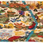 DK144 Rzeka Nadziei (całość) 2004 120x160