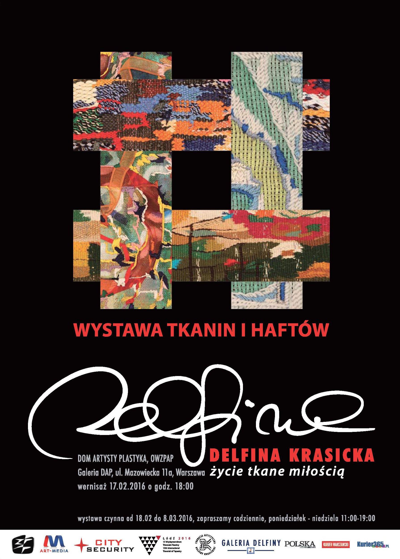 Delfina Krasicka przód-page-001 - jpg