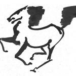 Koń chiński