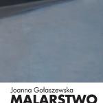 joanna-golaszewska-plakat
