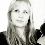 Beata_Bajno