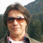 JERZY-BOBERSKI-FACE