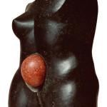 Kobieta-i-mężczyzna-granit-2001