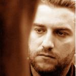 Michał Gardziński_