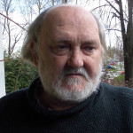 Michał Leszczyński - zdjęcie