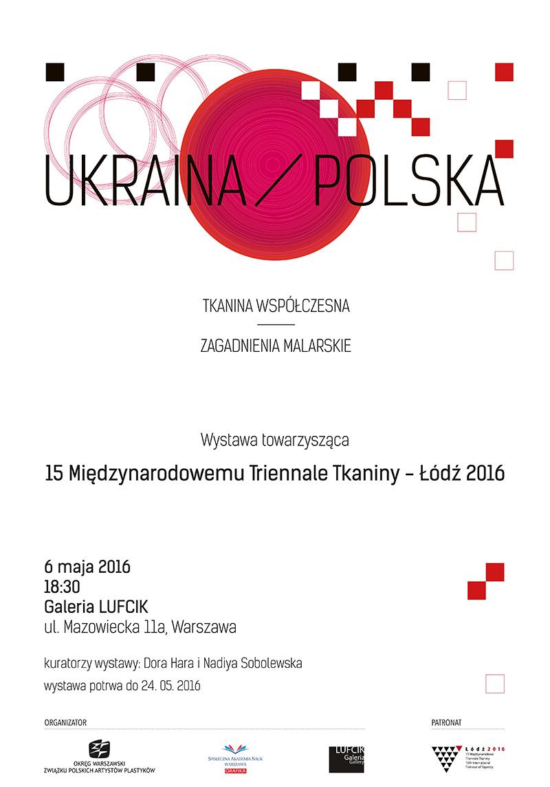 Poster_pl_web