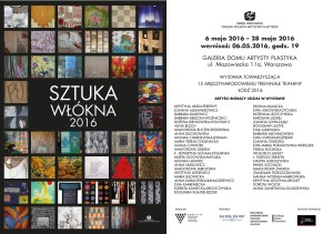 Sztuka-wlokna-zaproszenie-1