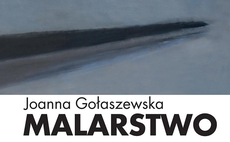 joanna-golaszewska-slider