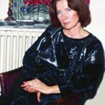 Barbara Munzer katalog_ CMYK