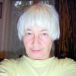Wiesława Elżbieta Michalczewska - zdjęcie
