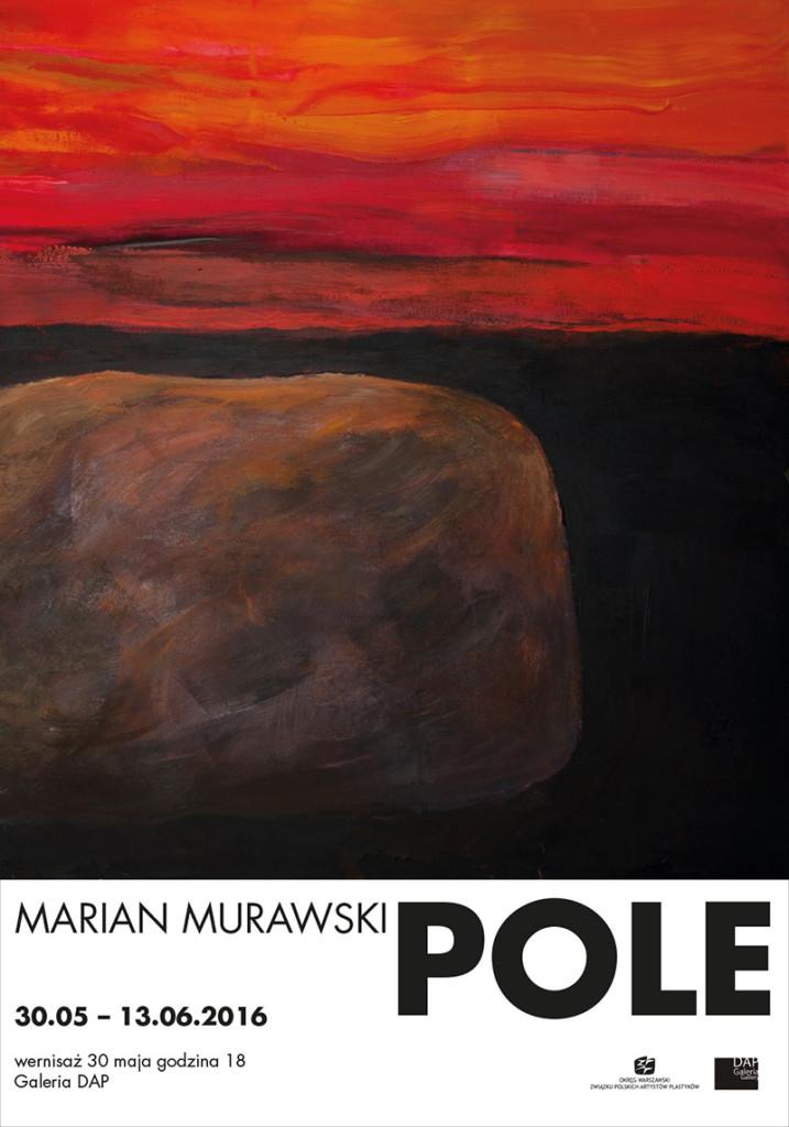 marian-murawski-plakat