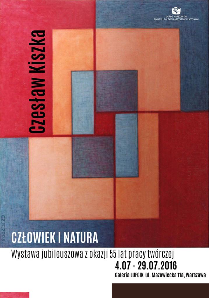 Czesław-Kiszka-B1