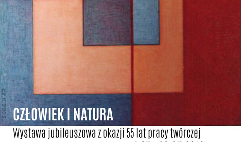 Czesław-Kiszka-slider