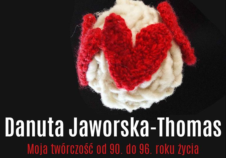 Danuta-Jaworska-Thomas-slider