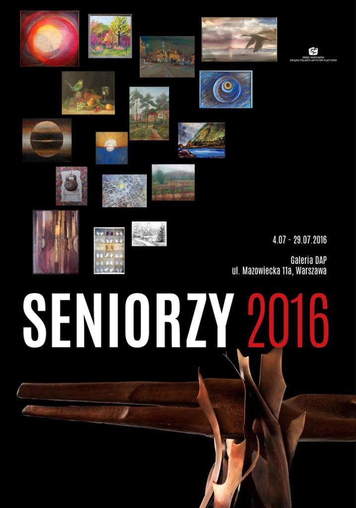 Seniorzy-B1