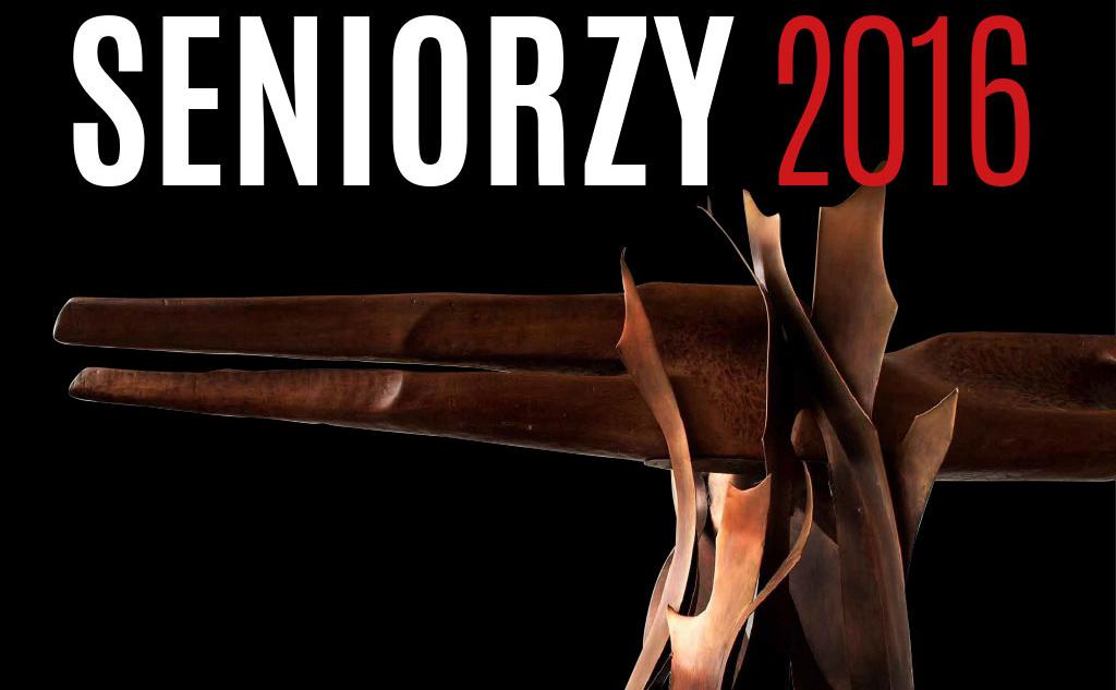 Seniorzy-slider