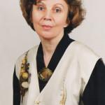 4-portret