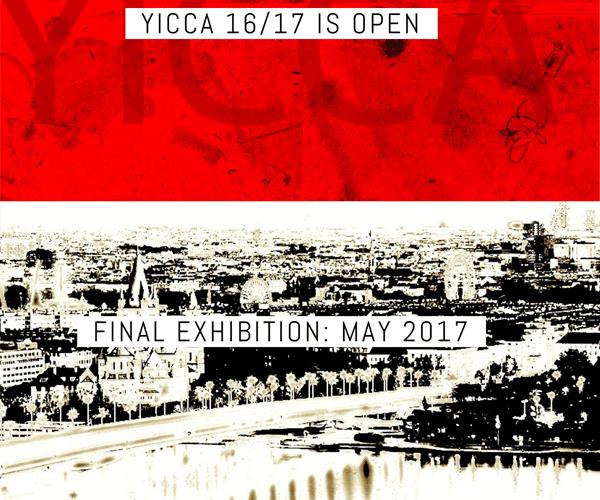 6218_yicca-2017_thb