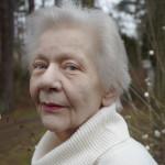 anna-buczkowska-portret