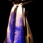 Colombina-kostium