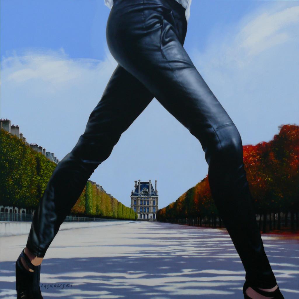 Babie-lato-w-ogrodach-Tuileries