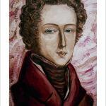 fryderyk-chopin-portret-wg-engelmanna
