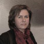 krystyna-jatkiewicz-portretowe