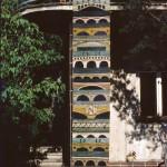mosty-paryza