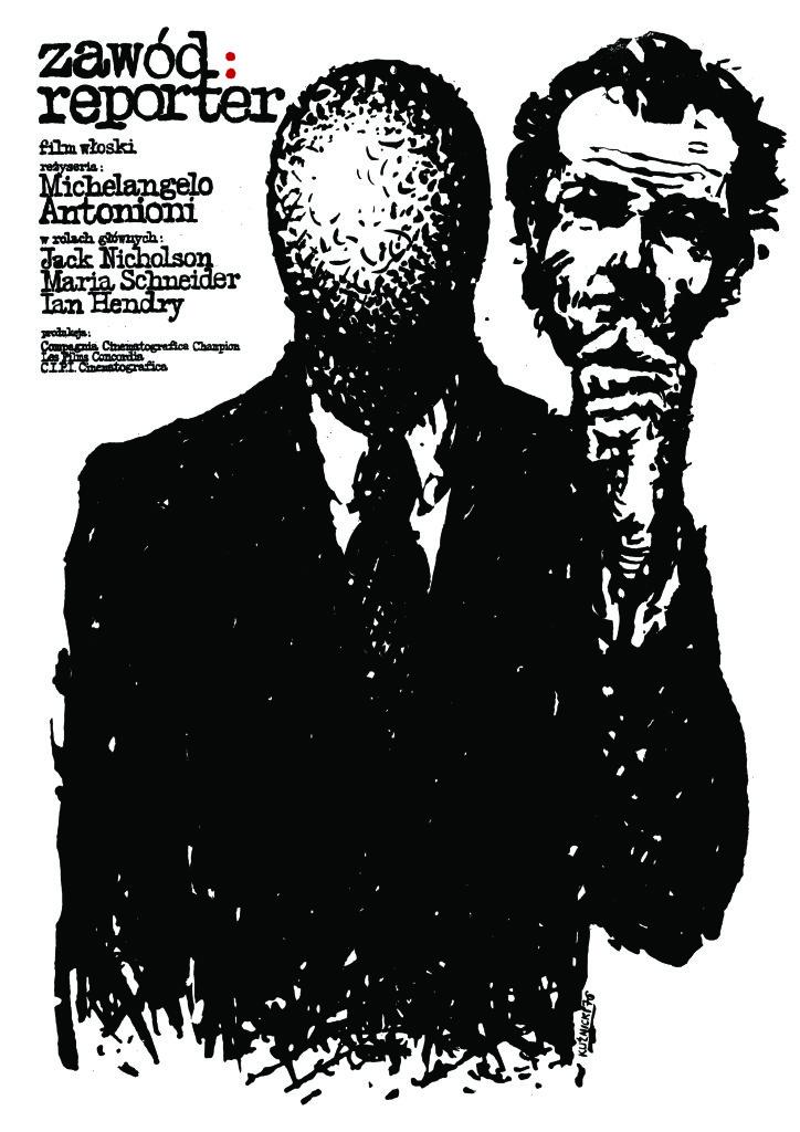 PLAKAT-FILMOWY-1975