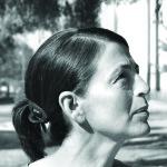 portret-mariakaleta_10-99x10cm_cmyk_300dpi