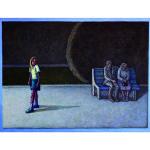 003_andrzej-podkanskil-cykl-park-akryl100x130-2001-15-r