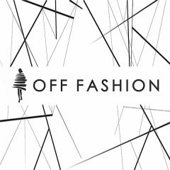 XIX Międzynarodowy Konkurs dla Projektantów i Entuzjastów Mody OFF FASHION 2017
