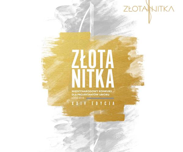 6355_zlota-nitka-konkurs_thb