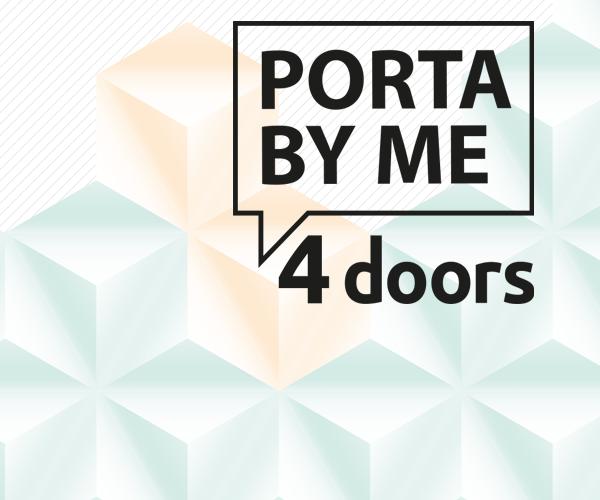 6513_porta-konkurs_thb