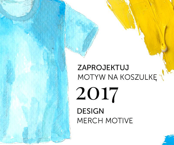 6870_konkurs-na-projekt-koszulki_thb